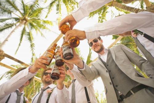 ludys-reizen-groups-incentives-drinken-01