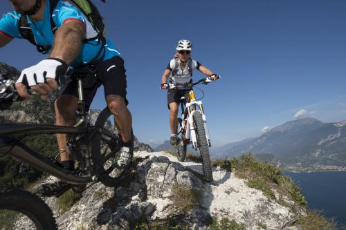 ludys-reizen-groups-incentives-mountainbike-01