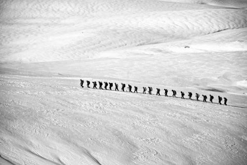 ludys-reizen-groups-incentives-trekking-01