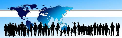 ludys-reizen-groups-incentives-wereld-01