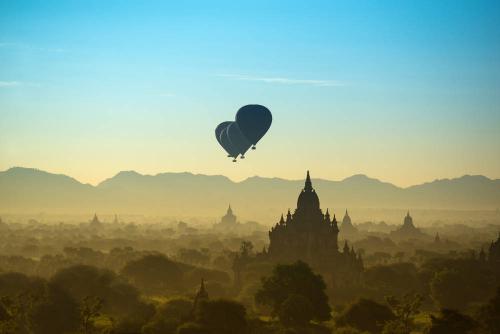 ludys-reizen-rondreizen-ballonvaart-01