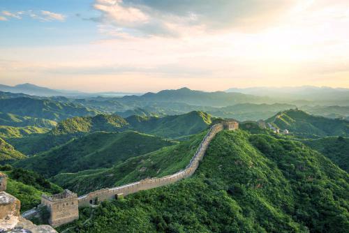 ludys-reizen-rondreizen-chinese-muur-01