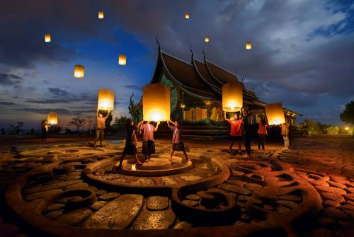 ludys-reizen-rondreizen-thailand-01