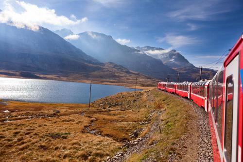 ludys-reizen-rondreizen-trein-01