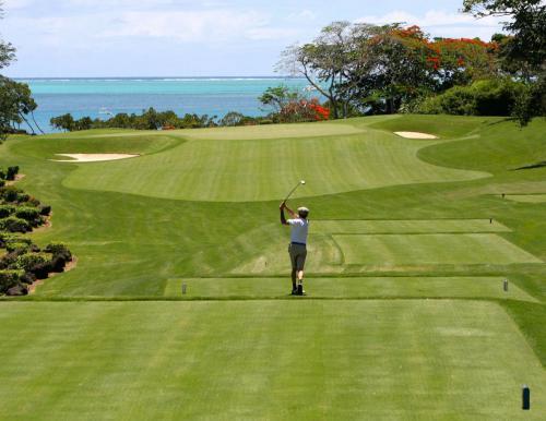 ludys-reizen-sportreizen-golf-01