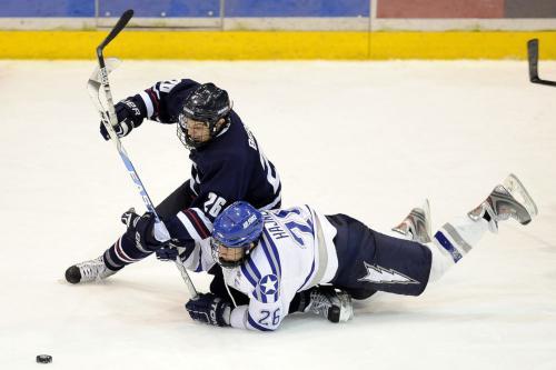ludys-reizen-sportreizen-ijshockey-01