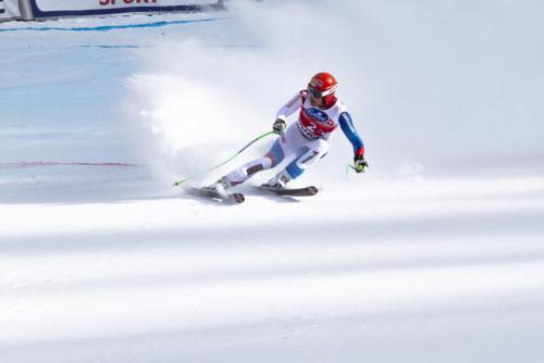ludys-reizen-sportreizen-skien-01