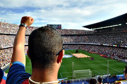 ludys-reizen-sportreizen-voetbal-01