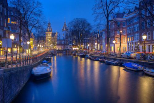 ludys-reizen-stedentrips-amsterdam-01
