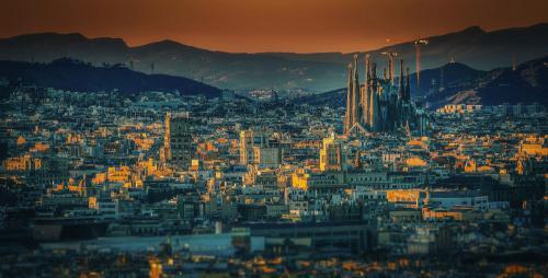 ludys-reizen-stedentrips-barcelona-01