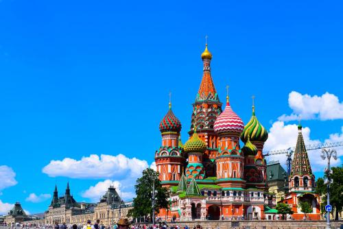 ludys-reizen-stedentrips-moscow-01