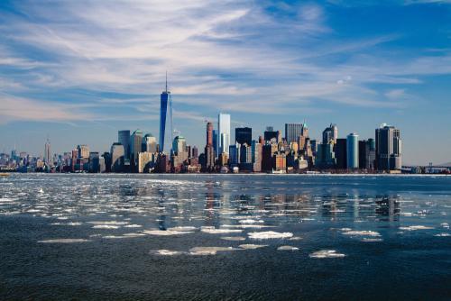 ludys-reizen-stedentrips-new-york-01