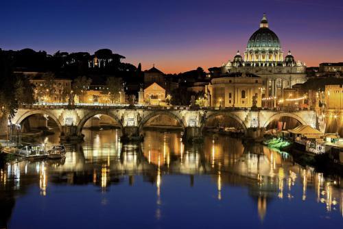 ludys-reizen-stedentrips-rome-01