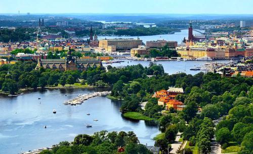 ludys-reizen-stedentrips-stockholm-01