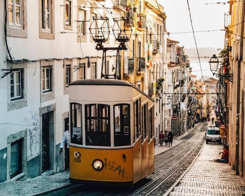 ludys-reizen-stedentrips-trolley-01