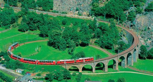 ludys-reizen-treinreizen-bernina-express-01