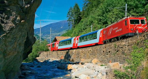 ludys-reizen-treinreizen-glacier-express-01
