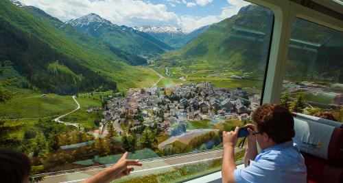 ludys-reizen-treinreizen-glacier-express-03
