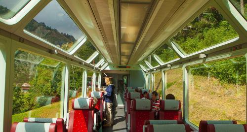 ludys-reizen-treinreizen-glacier-express-04