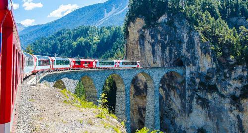 ludys-reizen-treinreizen-glacier-express-05