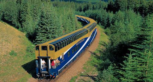 ludys-reizen-treinreizen-rocky-mountaineer-01