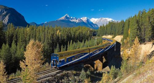 ludys-reizen-treinreizen-rocky-mountaineer-02