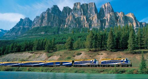 ludys-reizen-treinreizen-rocky-mountaineer-04