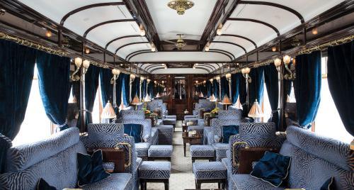 ludys-reizen-treinreizen-venice-simplon-orient-express-01