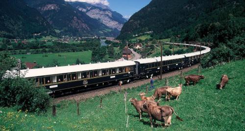 ludys-reizen-treinreizen-venice-simplon-orient-express-03