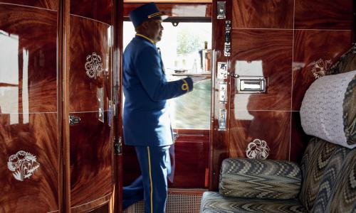 ludys-reizen-treinreizen-venice-simplon-orient-express-04