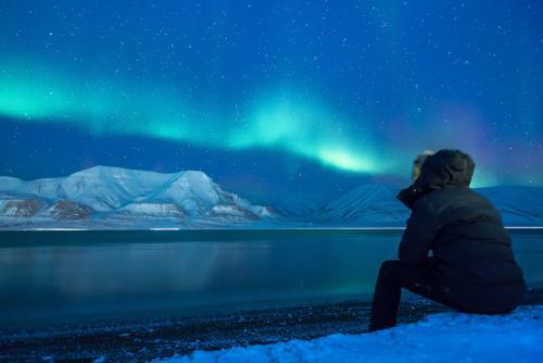 ludys-reizen-wintersport-aurora-01