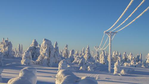 ludys-reizen-wintersport-lapland-01
