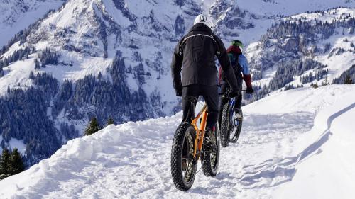 ludys-reizen-wintersport-mountainbikes-01