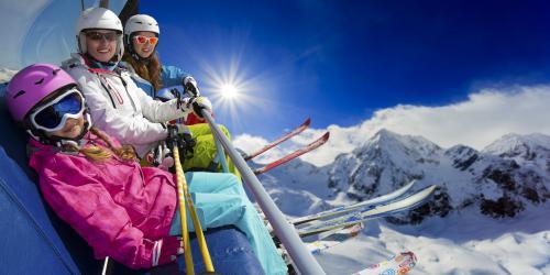 ludys-reizen-wintersport-skilift-01