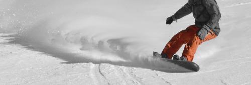 ludys-reizen-wintersport-snowboards-01
