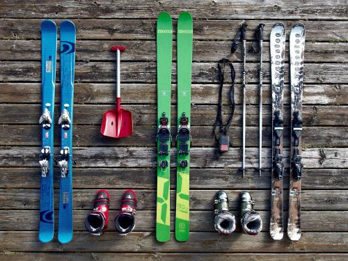 ludys-reizen-wintersport-uitrusting-01